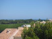 A vendre Le Cap D'agde 3414830291 S'antoni immobilier jmg