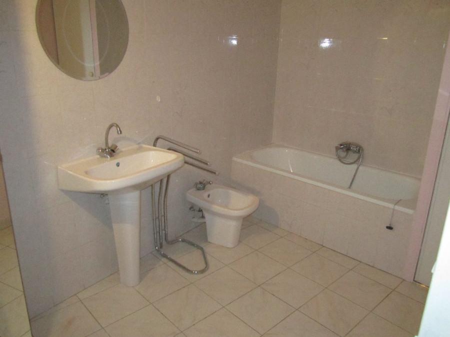 A louer Agde 3414830313 S'antoni immobilier marseillan centre-ville
