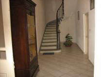 A louer Agde 3414830313 S'antoni immobilier grau d'agde