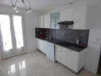 A vendre Agde 3414830321 S'antoni immobilier jmg