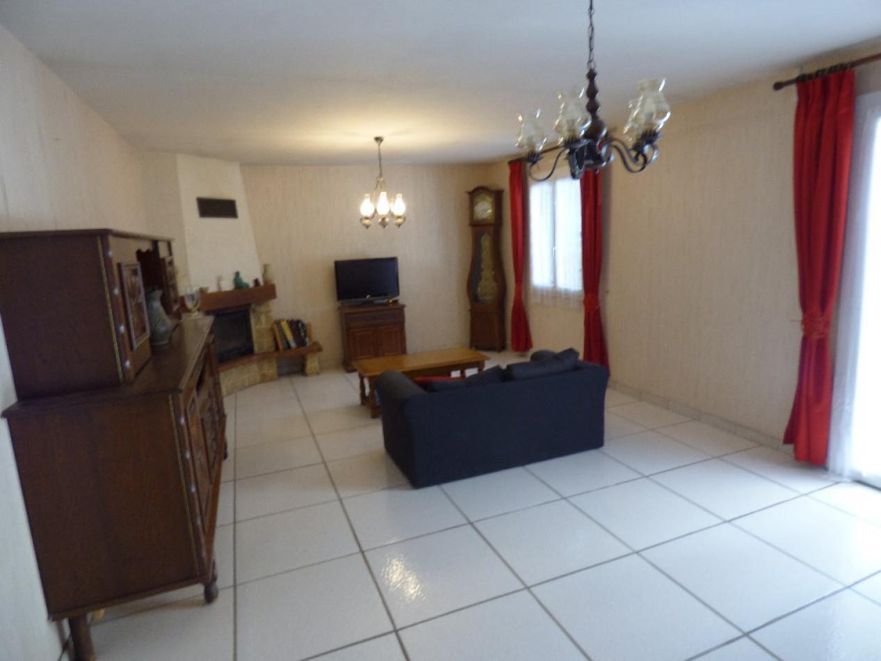 A vendre Agde 3414830321 S'antoni immobilier