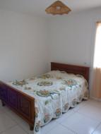 A vendre Agde 3414830321 S'antoni immobilier marseillan centre-ville