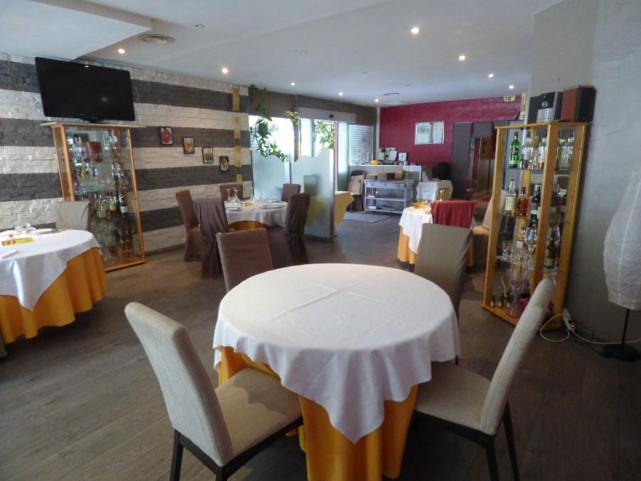 A vendre Agde 3414830337 S'antoni immobilier agde centre-ville