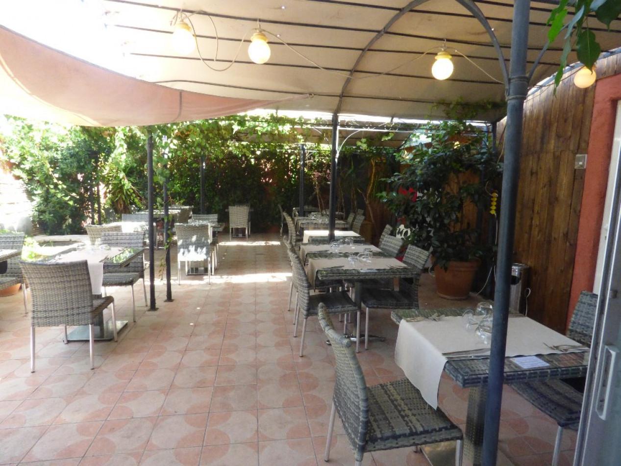 A vendre Agde 3414830337 S'antoni immobilier
