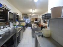 A vendre Agde 3414830337 S'antoni immobilier agde
