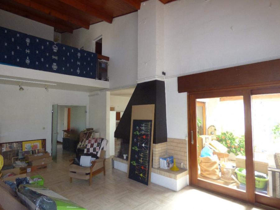 A vendre Le Grau D'agde 3414830357 S'antoni immobilier jmg