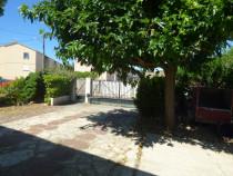 A vendre Le Grau D'agde 3414830357 S'antoni immobilier agde