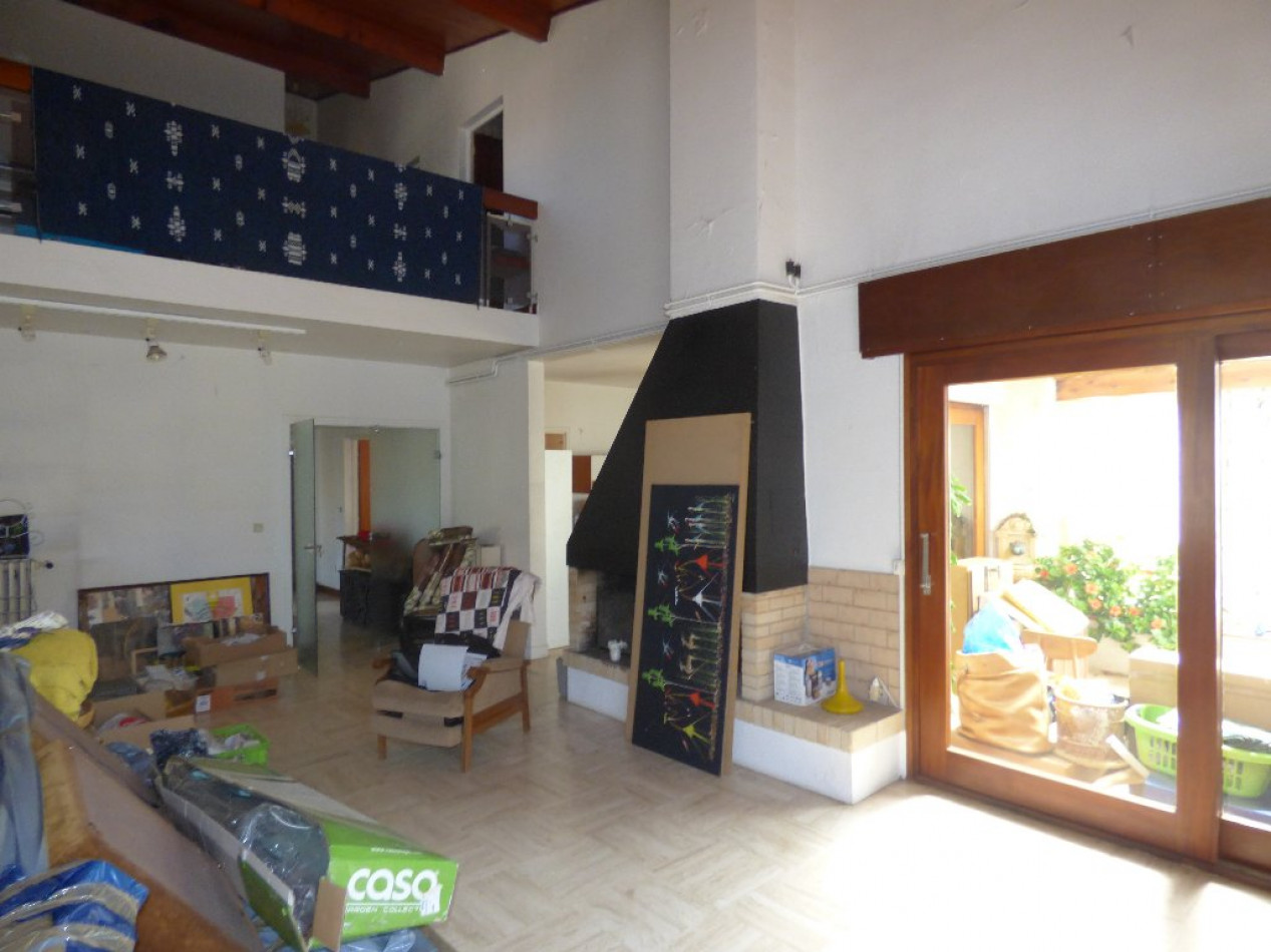 A vendre Le Grau D'agde 3414830357 S'antoni immobilier