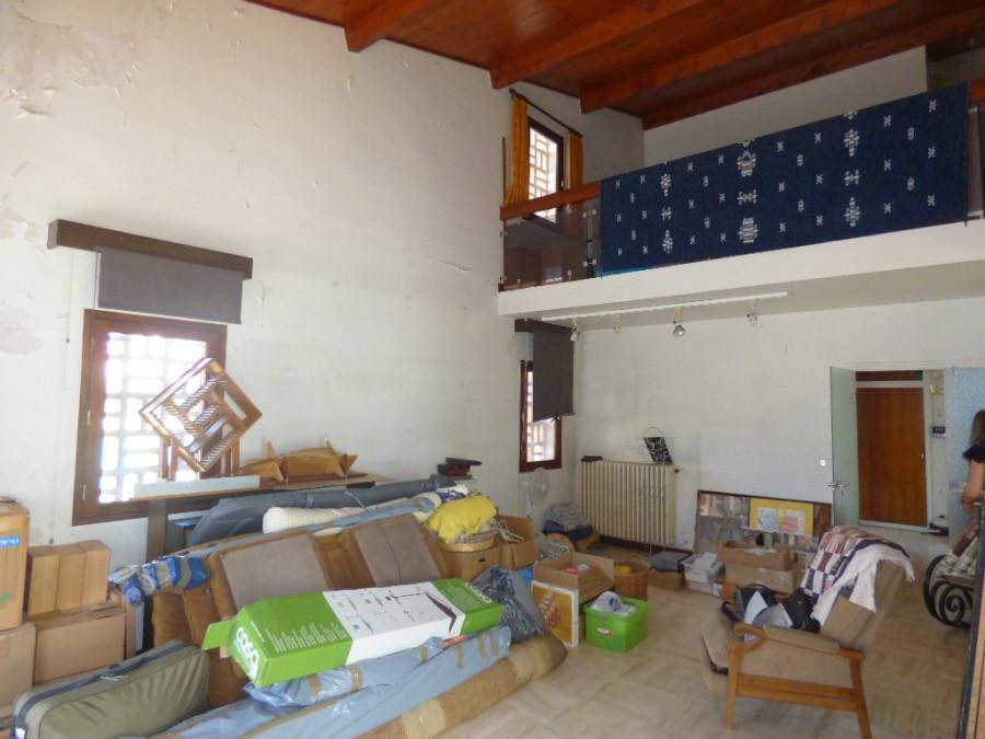 A vendre Le Grau D'agde 3414830357 S'antoni immobilier grau d'agde