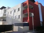 A louer Agde 3414830361 S'antoni immobilier