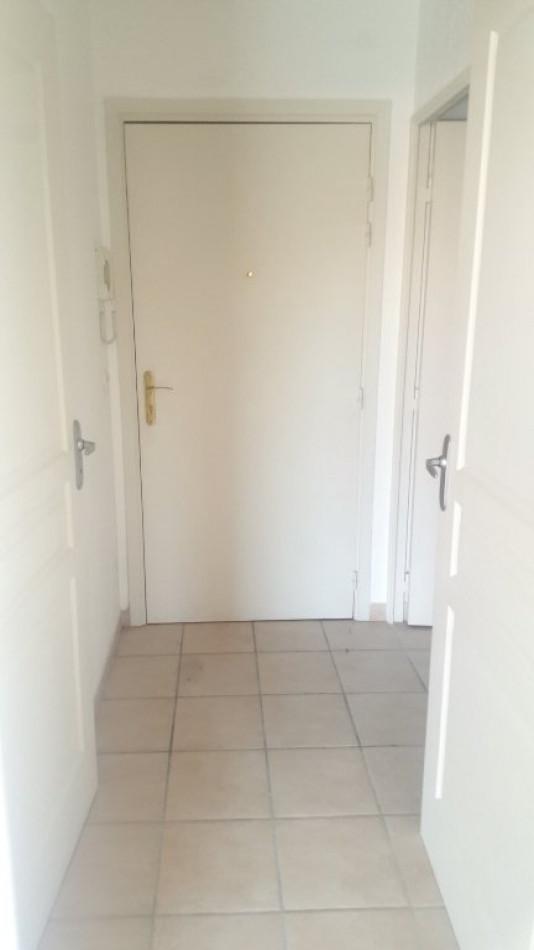 A louer Villeneuve Les Beziers 3414830362 S'antoni immobilier