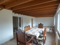 A vendre Agde 3414830388 S'antoni immobilier agde centre-ville