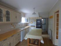 A vendre Agde 3414830388 S'antoni immobilier agde
