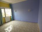 A vendre Agde 3414830388 S'antoni immobilier