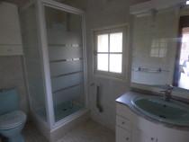A vendre Agde 3414830388 S'antoni immobilier grau d'agde