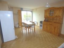 A vendre Le Cap D'agde 3414830395 S'antoni immobilier agde