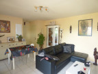 A vendre Marseillan 3414830405 S'antoni immobilier