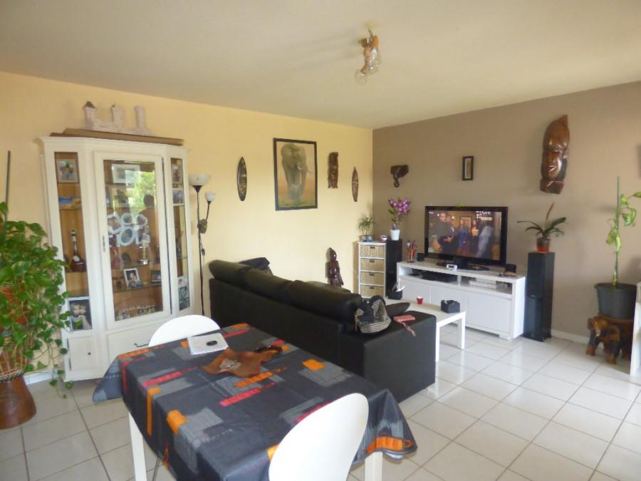 A vendre Marseillan 3414830405 S'antoni immobilier jmg