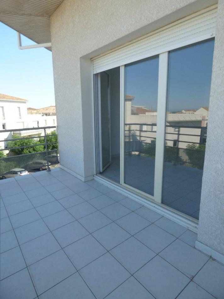 A vendre Agde 3414830411 S'antoni immobilier