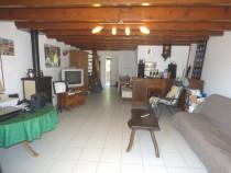 A vendre Portiragnes Plage 3414830413 S'antoni immobilier agde centre-ville