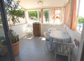 A vendre Portiragnes Plage 3414830413 S'antoni immobilier agde