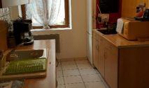 A louer Agde 3414830448 S'antoni immobilier agde centre-ville