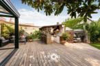 A vendre Agde 3414830452 S'antoni immobilier