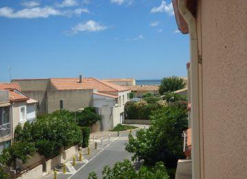 For sale Marseillan Plage 3414830455 S'antoni real estate