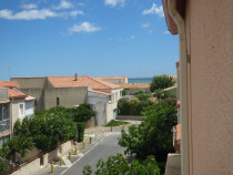 A vendre Marseillan Plage 3414830455 S'antoni immobilier jmg