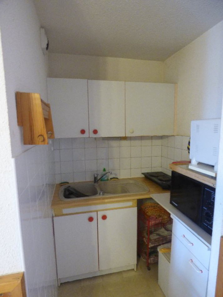 A vendre Marseillan Plage 3414830455 S'antoni immobilier
