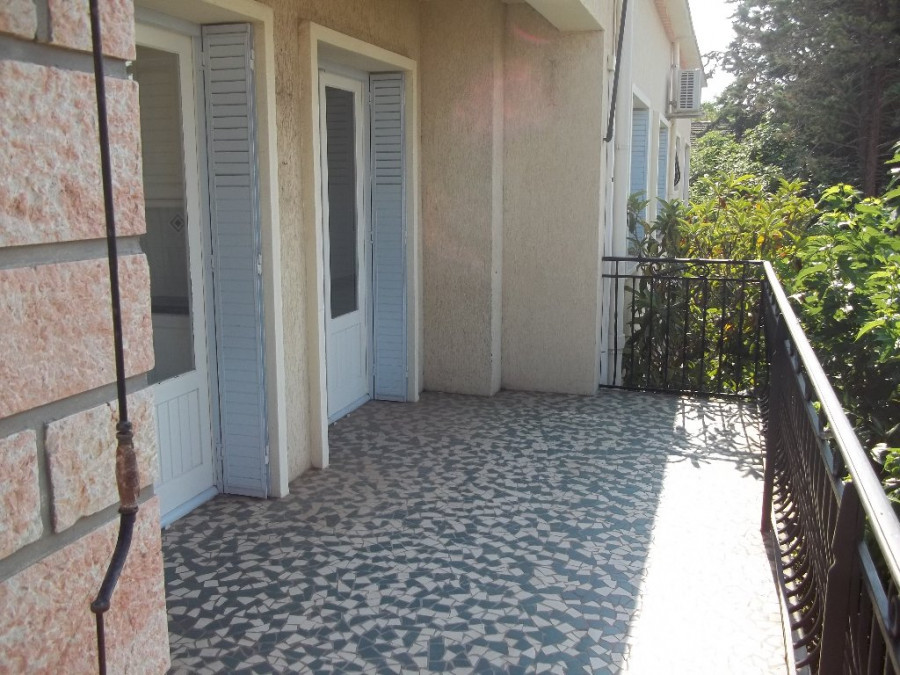 A vendre Agde 3414830459 S'antoni immobilier agde