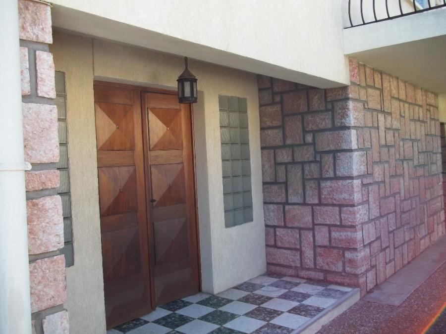 A vendre Agde 3414830459 S'antoni immobilier jmg