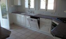A vendre Agde 3414830459 S'antoni immobilier agde centre-ville