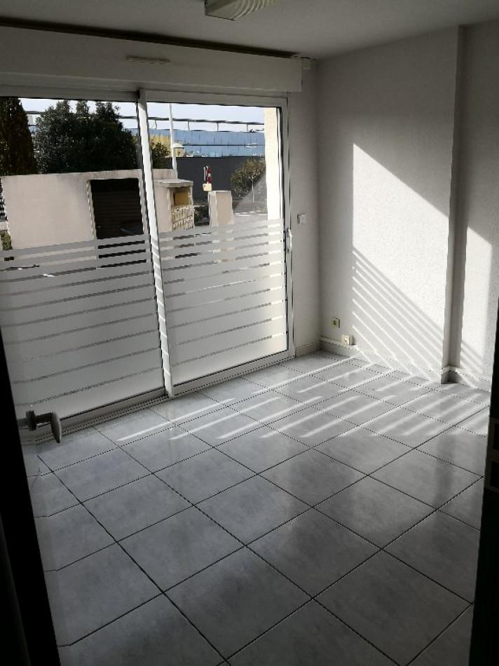 A louer Agde 3414830463 S'antoni immobilier