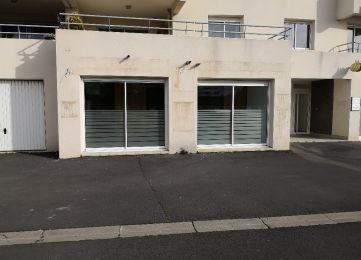 A louer Agde 3414830463 S'antoni immobilier agde centre-ville