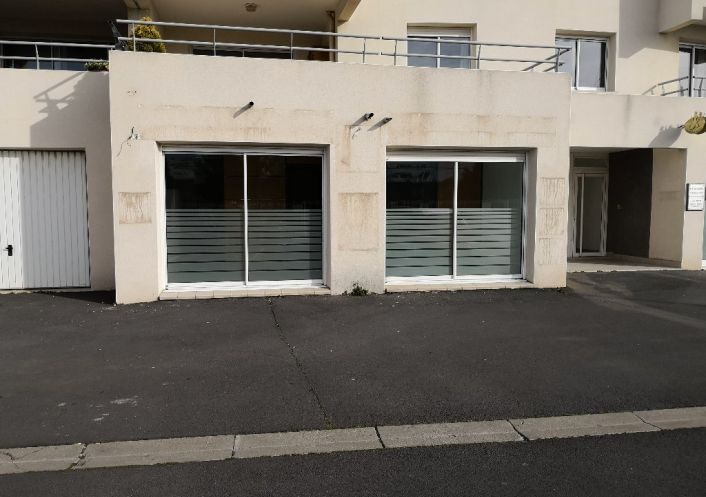 A louer Agde 3414830463 S'antoni immobilier