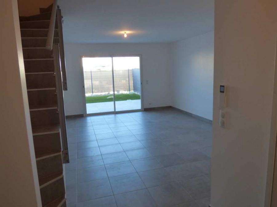 A vendre Agde 3414830501 S'antoni immobilier agde