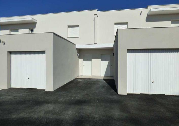 A vendre Agde 3414830502 S'antoni immobilier