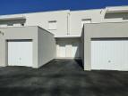 A vendre Agde 3414830504 S'antoni immobilier