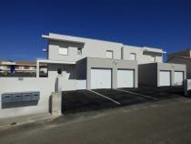 A vendre Agde 3414830504 S'antoni immobilier grau d'agde