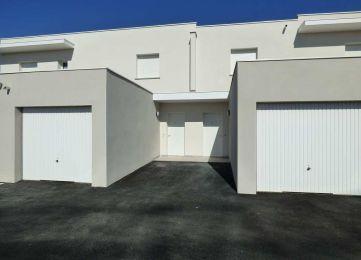 A vendre Agde 3414830505 S'antoni immobilier agde