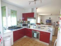 A vendre Agde 3414830514 S'antoni immobilier cap d'agde