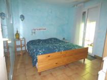 A vendre Agde 3414830514 S'antoni immobilier agde