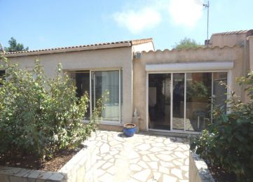 A vendre Agde 3414830514 S'antoni immobilier agde