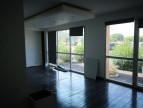 A louer Agde 3414830524 S'antoni immobilier