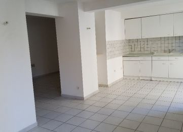 A louer Vias 3414830533 S'antoni immobilier agde