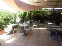 A vendre Agde 3414830534 S'antoni immobilier marseillan centre-ville