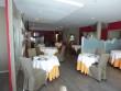 For sale Agde 3414830534 S'antoni real estate