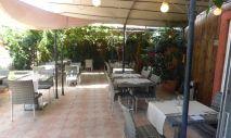 A vendre Agde  3414830534 S'antoni immobilier agde centre-ville