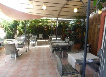 For sale Agde 3414830534 S'antoni real estate